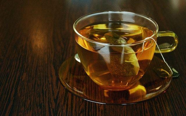Free photo: Tee, Teacup, Tea Bags, Cup, Drink - Free Image on Pixabay - 1740871 (1221)