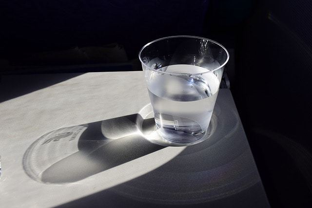 Free photo: A Cup Of Water, Shadow, Lonely - Free Image on Pixabay - 904698 (1402)