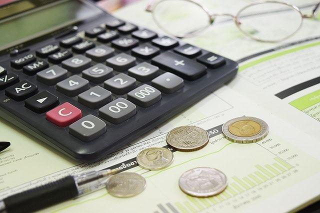 Free photo: Economic, Coin, Business, Money - Free Image on Pixabay - 1050731 (1774)