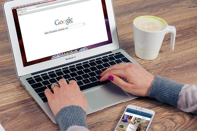 Free photo: Office, Freelancer, Computer - Free Image on Pixabay - 625892 (2168)