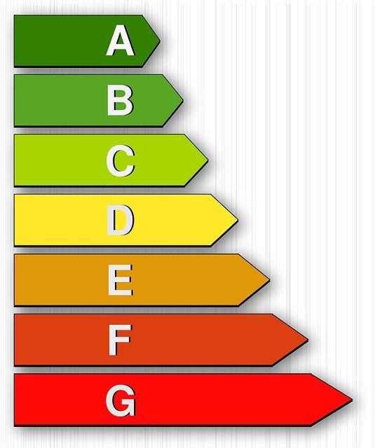 Free illustration: Consumption, Energy, Electricity - Free Image on Pixabay - 19150 (2185)