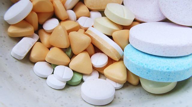 Free photo: Medicine, Remedy, Pill, Pills - Free Image on Pixabay - 1582472 (2344)