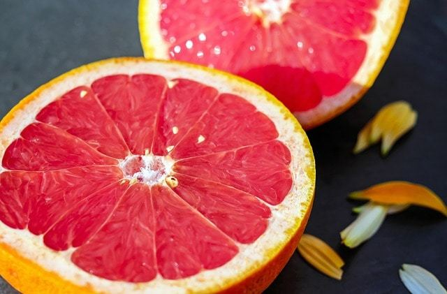 Free photo: Grapefruit, Fruit, Red, Sweet - Free Image on Pixabay - 1647688 (2370)