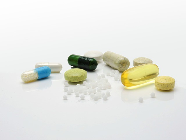 Free photo: Medical, Tablets, Pills, Drug - Free Image on Pixabay - 1572978 (4033)