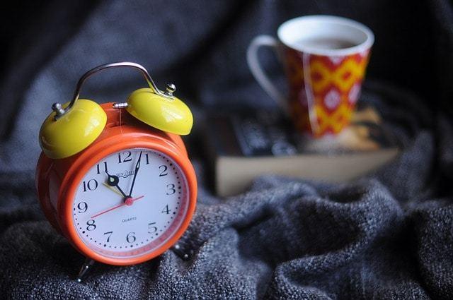 Free photo: Alarm Clock, Blur, Clock, Close-Up - Free Image on Pixabay - 1869771 (4066)