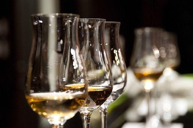 Free photo: Wine Glasses, Drink, Wine, Alcohol - Free Image on Pixabay - 1246240 (4097)