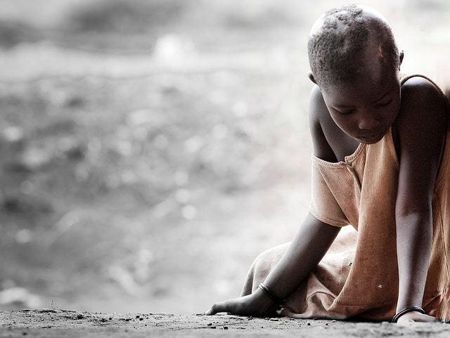 Free photo: Sadness, Africa, Disease, Face - Free Image on Pixabay - 1783794 (4214)