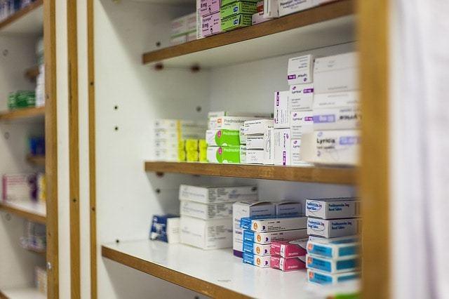 Free photo: Medical, Medicine, Pharmacy - Free Image on Pixabay - 1454513 (4402)