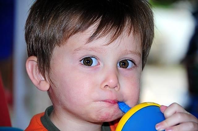 Free photo: Little, Boy, Kid, Child, Big Eyes - Free Image on Pixabay - 102283 (5682)