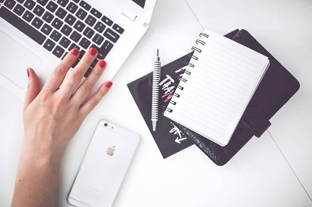 Free photo: Workspace, Place Of Work, Work - Free Image on Pixabay - 766045 (5748)