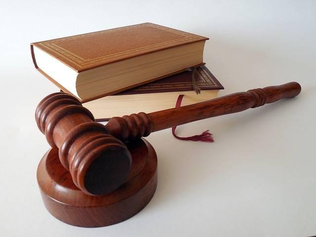 Free photo: Hammer, Books, Law, Court, Lawyer - Free Image on Pixabay - 719066 (5764)