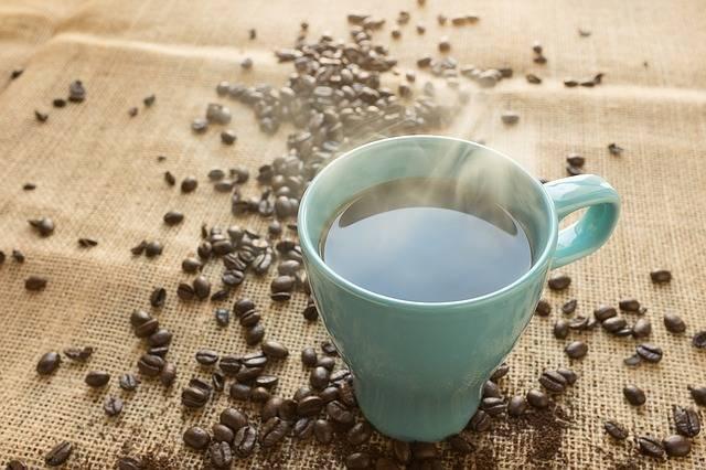 Free photo: Coffee, Beans, Coffee Bean, Drink - Free Image on Pixabay - 1117933 (7023)