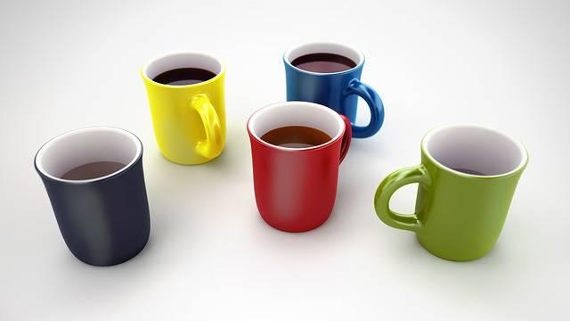 Free illustration: Coffee, Tee, Cocoa, Cup, Break - Free Image on Pixabay - 1699185 (7025)