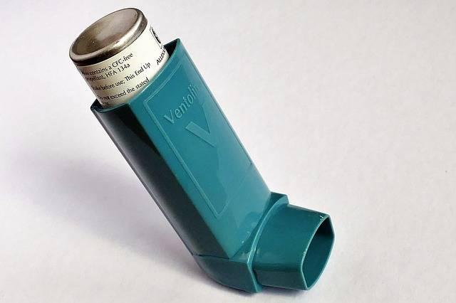 Free photo: Asthma, Ventolin, Breathe, Inhaler - Free Image on Pixabay - 1147735 (7265)
