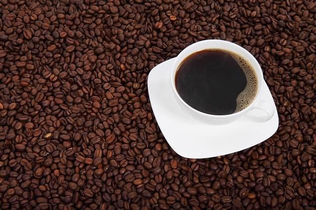 Free photo: Background, Bean, Beans, Beverage - Free Image on Pixabay - 15994 (7288)