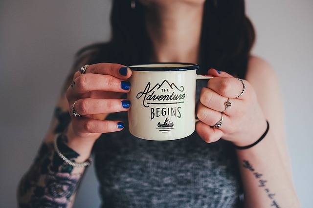 Free photo: Woman, Nail Polish, Nails, Polish - Free Image on Pixabay - 1209590 (7290)