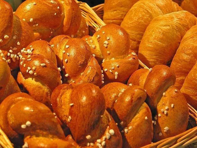 Free photo: Laugenbrötchen, Roll, Snack, Flour - Free Image on Pixabay - 1122509 (7307)