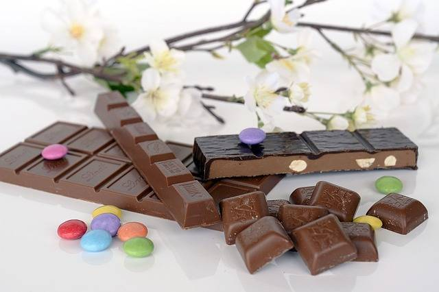 Free photo: Chocolate, Swiss Chocolate, Candy - Free Image on Pixabay - 1335360 (7311)