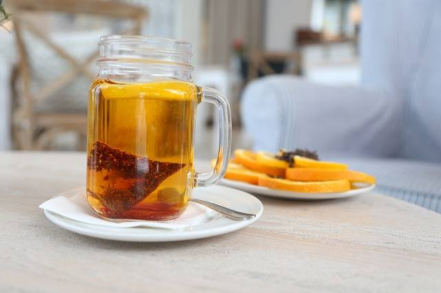 Free photo: Water, Lemon, Cloves, Tea, Winter - Free Image on Pixabay - 1962386 (7381)