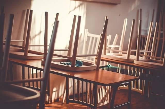 Free photo: Class, Classroom, Room, School - Free Image on Pixabay - 1986501 (7433)