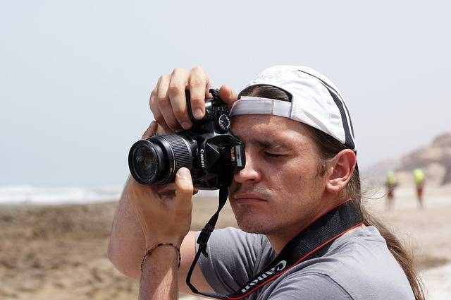Free photo: Picture, Shooting, Photographer - Free Image on Pixabay - 1400555 (7685)