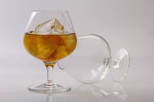 Free photo: Brandy, Cognac, Alcohol, Drink - Free Image on Pixabay - 402572 (8802)