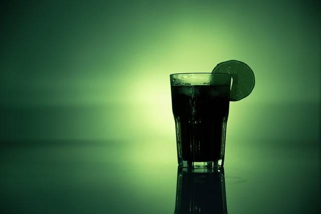 Free photo: Cocktail, Alcohol, Drink, Alcoholic - Free Image on Pixabay - 594173 (8803)