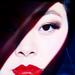 渡辺直美さん愛用で話題のパウダーファンデーションでふんわり絹肌をGET♡