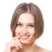 【自然派化粧品】ふるさと納税で女子力UPな返礼品をゲット!