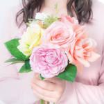 【母の日】お母さんに贈りたい化粧品・スキンケアセット♡