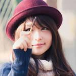 【美肌】美容系YouTuberのスキンケアまとめ!