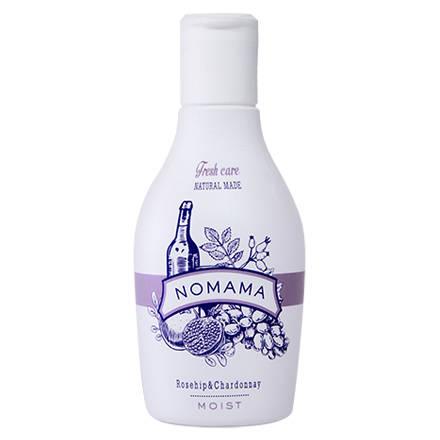 ノママ 化粧水(220ml)