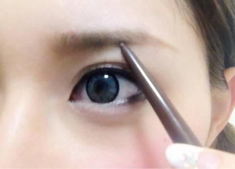 ローラさん風メイク♡|梶恵理子オフィシャルブログ「かじえりメイクブログ」Powered by Ameba (2047)