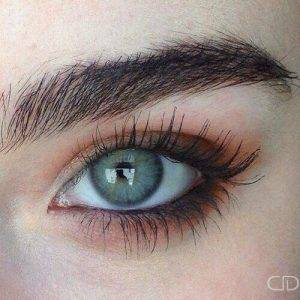 目と眉毛の間を狭くする方法は意外に簡単だった?簡単メイクであなたもハーフ顔 | ミガケルミガケル (2048)