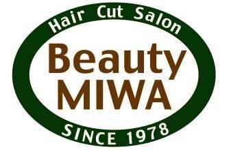 Hair salon Beauty MIWA 浜松