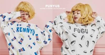 PUNYUS Online Store  (2691)