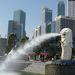 シンガポールの魅力と、移住するメリットに迫ります。