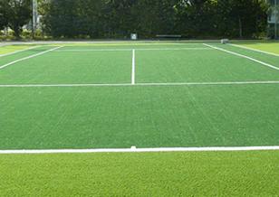 テニス | スポーツ人工芝 | 大嘉産業 (459)