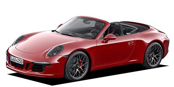 ポルシェ 911 911カレラGTS カブリオレ(PORSCHE 911 10099061) の新車情報|Goo-net新車カタログ (526)