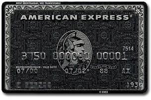 庶民には想像もつかない!?とんでもないブラックカードの特典! | クレジットカード大学 (569)