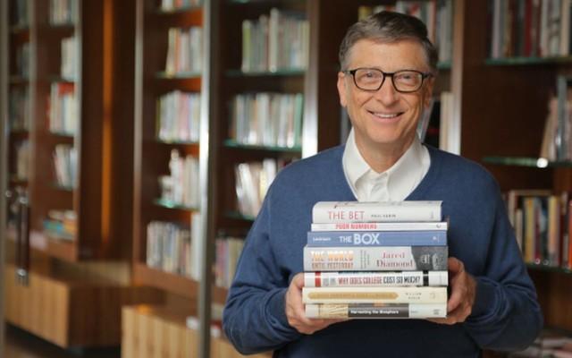 5年間の調査で判明!自力で億万長者になった人に共通する13の習慣 (655)