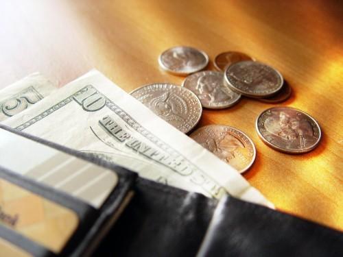 今すぐ真似したい!「お金持ちのお財布」に共通している4つの特徴とは - WooRis(ウーリス) (684)