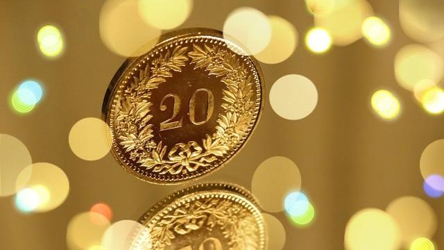 お金持ちになりたい人は必見!お金持ちに共通する10の特徴はこれだ! | Linomy[リノミー] (709)