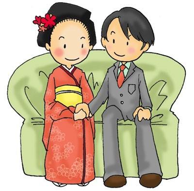 お金持ちとの結婚について : 結婚相談所は怖くない! (784)