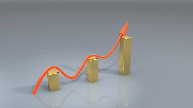 Free illustration: Business, Success, Winning, Chart - Free Image on Pixabay - 163464 (44)