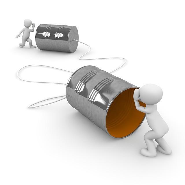 Free illustration: Communication, Phone, Call, Message - Free Image on Pixabay - 1015376 (64)