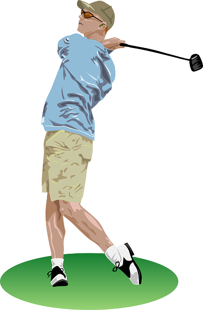Free vector graphic: Golf, Golfer, Playing, Player - Free Image on Pixabay - 23794 (775)