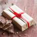 チョコは手作りか既製品かで迷っている女子必見!男が考える「バレンタインに欲しいチョコ」