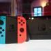 発売1カ月前、1010名に聞いたNintendo Switchに関するアンケート結果!認知率は約3割、購入予定は15%程度!?