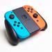 Nintendo Switchで最も欲しいソフトは「マリオカート8デラックス」! 年代別データにも傾向あり